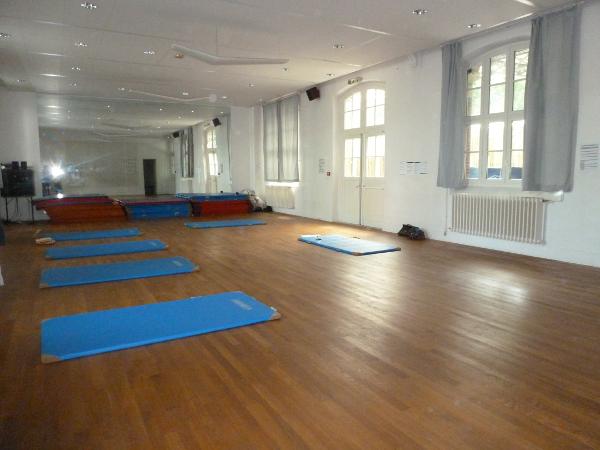 yoga-paris-19