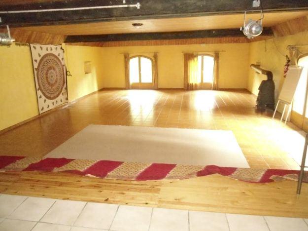 salle-yoga-terriade-2
