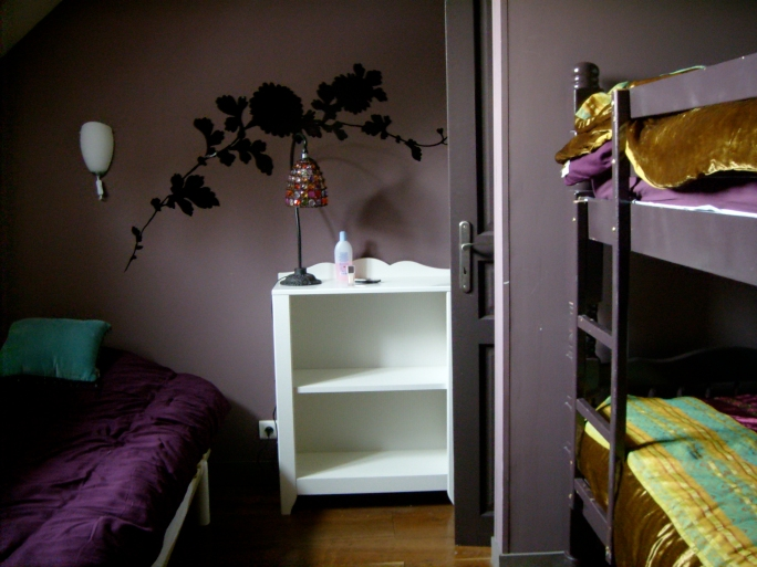 chambre-partagee-coeur-herisson