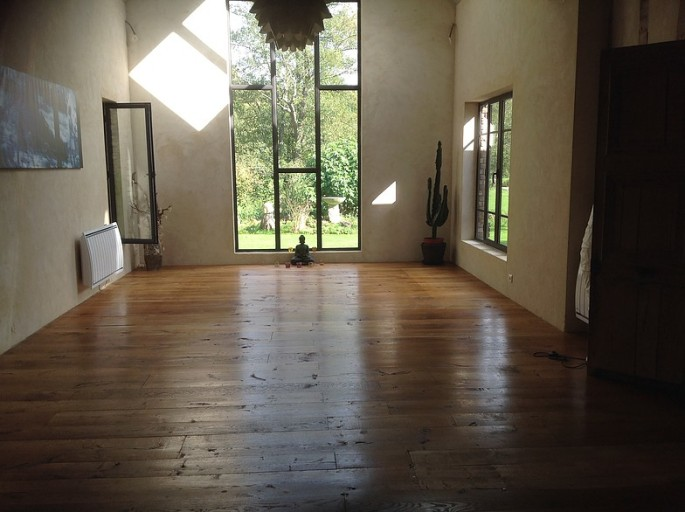 salle-yoga-coeur-du-herisson