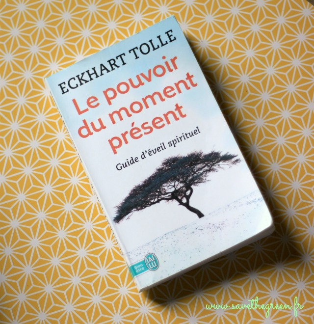 le_pouvoir_du_moment_present