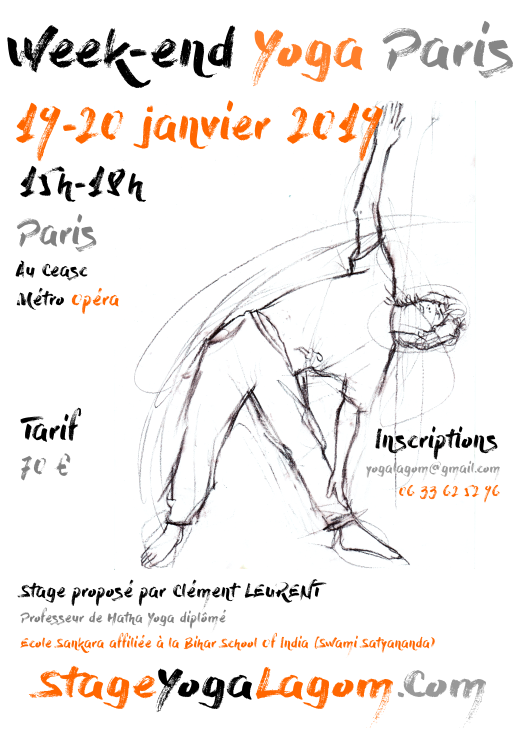 Yoga Retreat In France Alps 5th To 11th August 2017 Stage Yoga Lagom